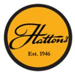 Hattons