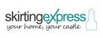 Skirting Express