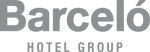 go to Barceló Hotel Group
