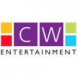 CW Entertainment