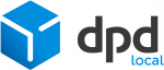 DPD Local Coupons