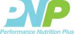 Performance Nutrition Plus