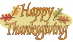 Thanksgiving Sale Promo Codes & Coupons 2020