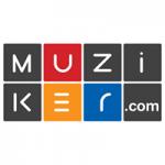go to Muziker