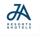 JA Resorts & Hotels
