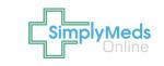 Simply Meds Online