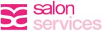 go to Salon Services
