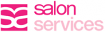 go to Salon Services