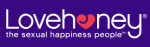 go to LoveHoney UK