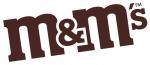 My M&M's UK