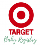 Target Baby Registry Promo Codes & Coupons 2020