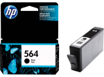 Hp Ink Promo Codes & Coupons 2019