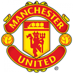 go to The United Direct Store