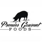 Premier Gourmet Foods