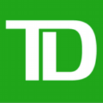TD Canada Trust Coupons
