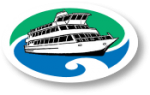 Gananoque Boat Line Coupons