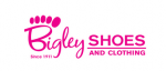 go to Bigley Shoes