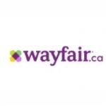 Wayfair.ca