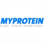 go to Myprotein Canada