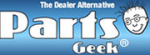 go to Parts Geek