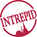 Intrepid Travel US
