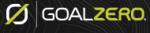 Goal Zero Gutscheincodes