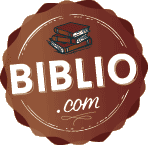 go to Biblio