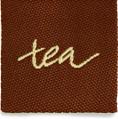 Tea Collection