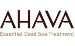 go to AHAVA