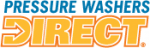 Pressure Washers Direct