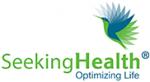 Seeking Health Coupons