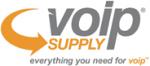 VoipSupply
