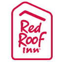go to Red Roof Inn
