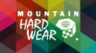 Mountain Hardwear