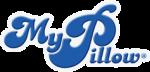 MyPillow