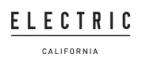 Electric California
