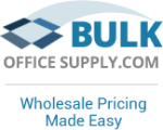 go to Bulk Office Supply