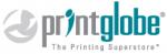 go to PrintGlobe