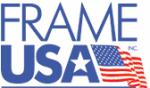 Frame USA