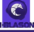 go to i-Blason