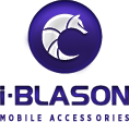 i-Blason