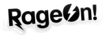 go to RageOn