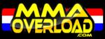 go to MMA Overload