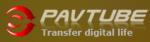 go to Pavtube