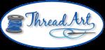Thread Art