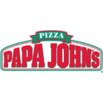go to Papa Johns