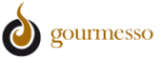 go to Gourmesso