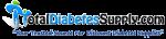 Total Diabetes Supply