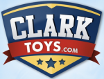 Clark Toys