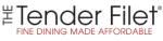 The Tender Filet